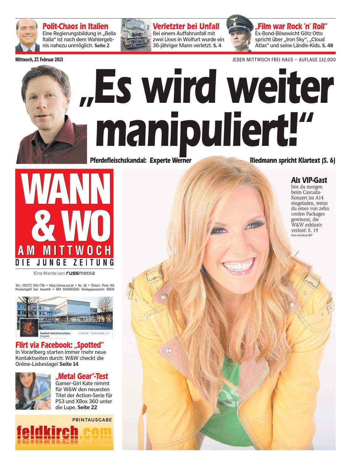 Singlebrse in Feldkirch und Singletreff: Paar - flirt-hunter