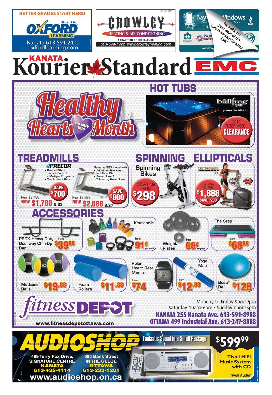 Kanata kourier standard emc by metroland east kanata kourier issuu fandeluxe Images