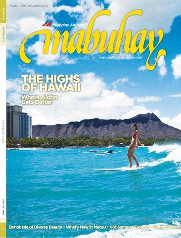 Mabuhay Magazine, January 2013 by Eastgate Publishing Corporation - issuu