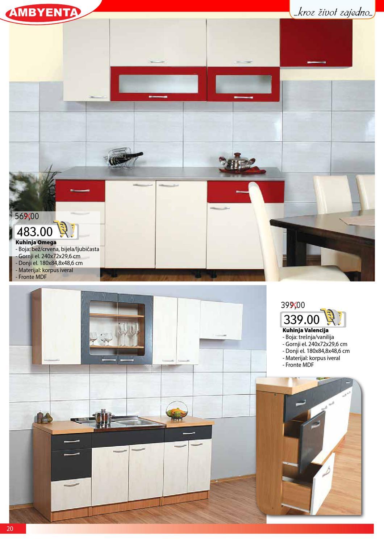kchen korpus stunning affordable large size of korpus hochschrank xx cm ikea mit gerumiges. Black Bedroom Furniture Sets. Home Design Ideas