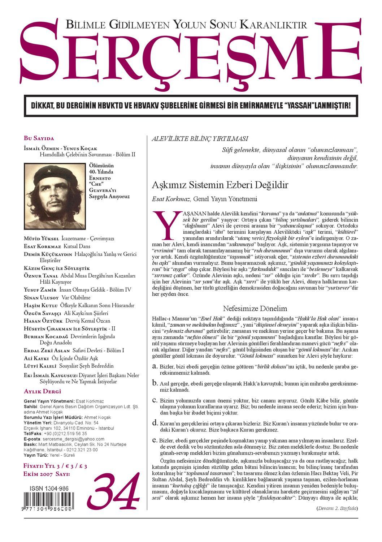 Deodorant Kristal, doktorların incelemeleri ve özellikleri 52
