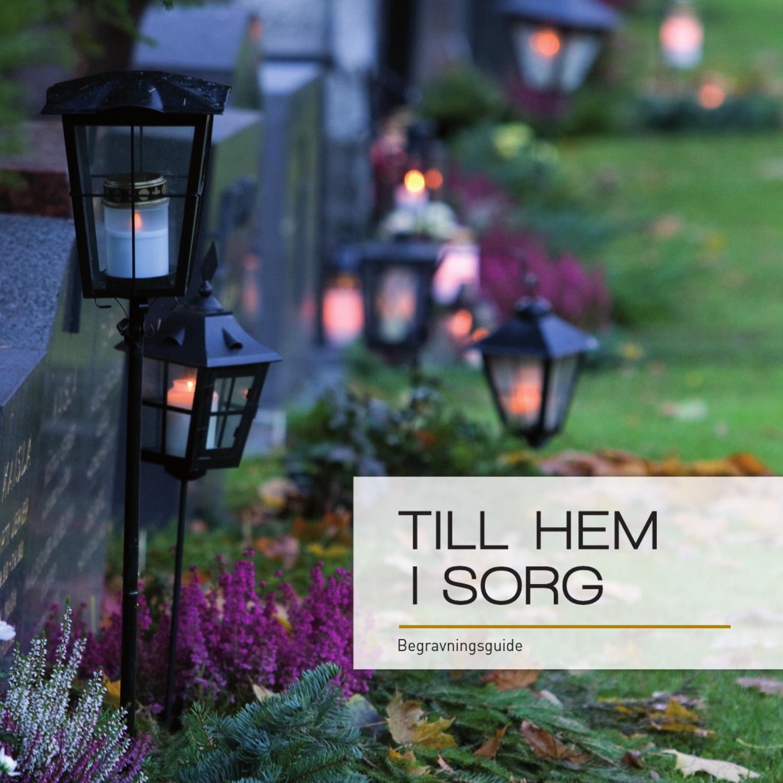 Till hem i sorg -begravningsguide by Jani Käsmä - issuu c1f5879491909