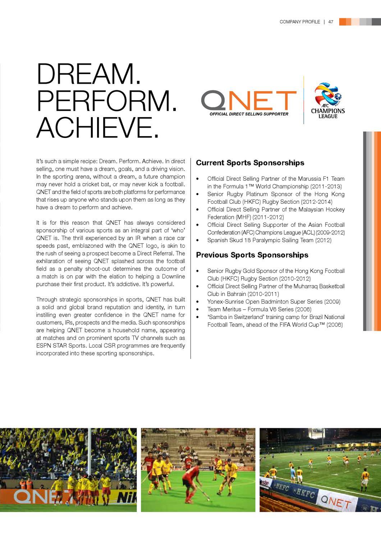 QNET Company Profile_QNPH by QNET Ltd - issuu