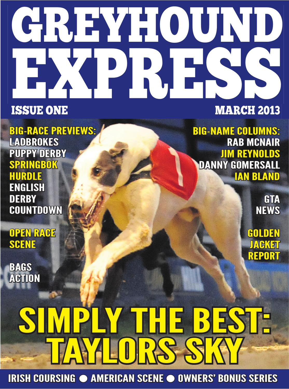 ladbrokes irish greyhound derby betting sheet