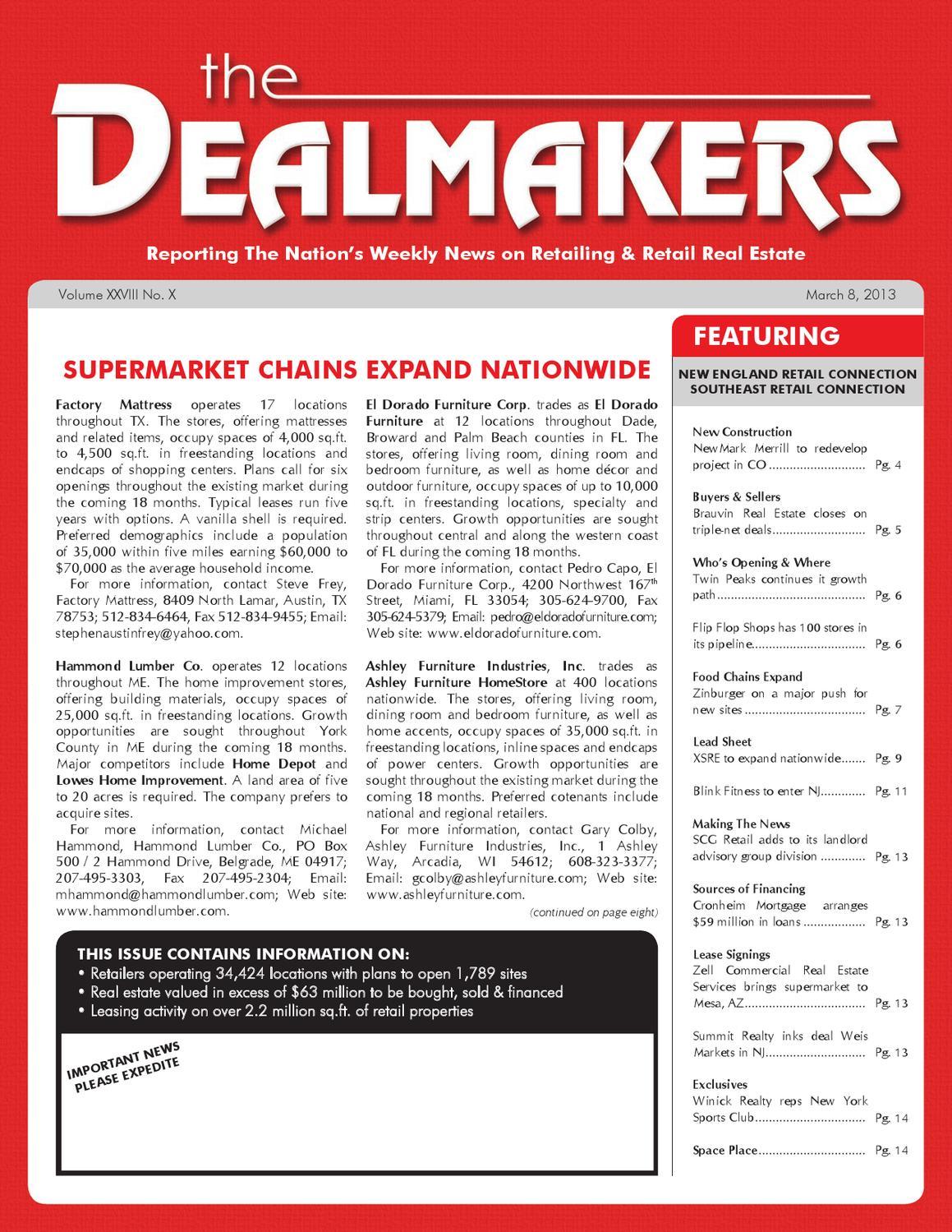 f91c862e111e48 Dealmakers Magazine