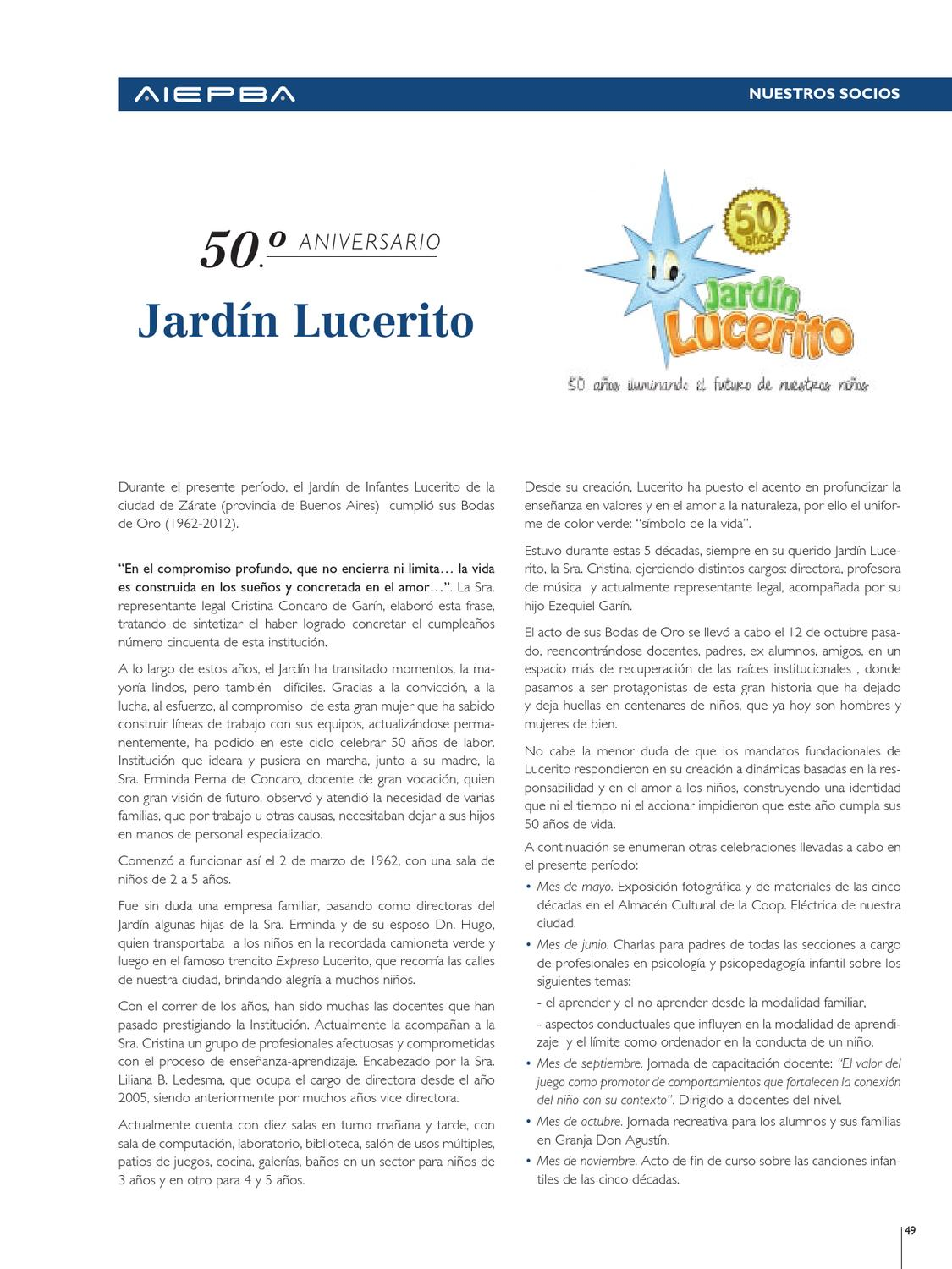 Revista Laberintos 24 By Revista Laberintos Issuu
