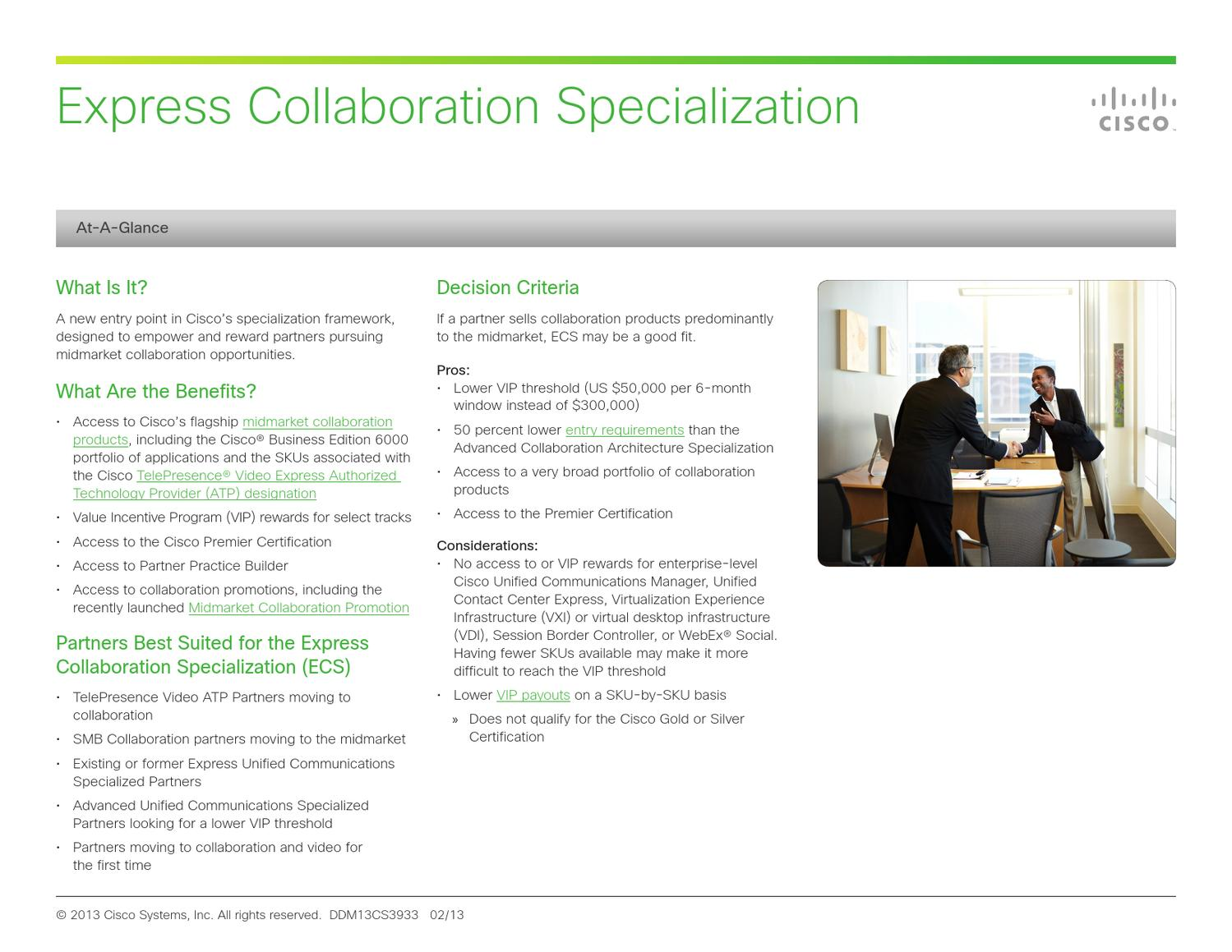 Cisco Uc Virtualization