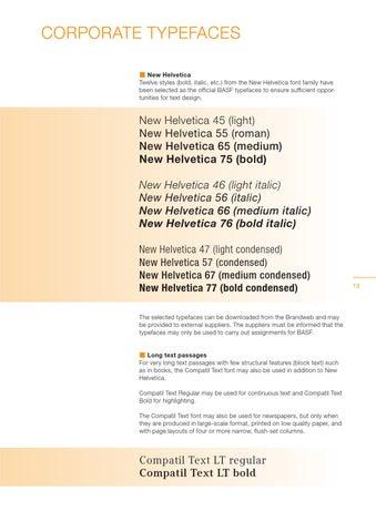 download helvetica neue 77 bold condensed