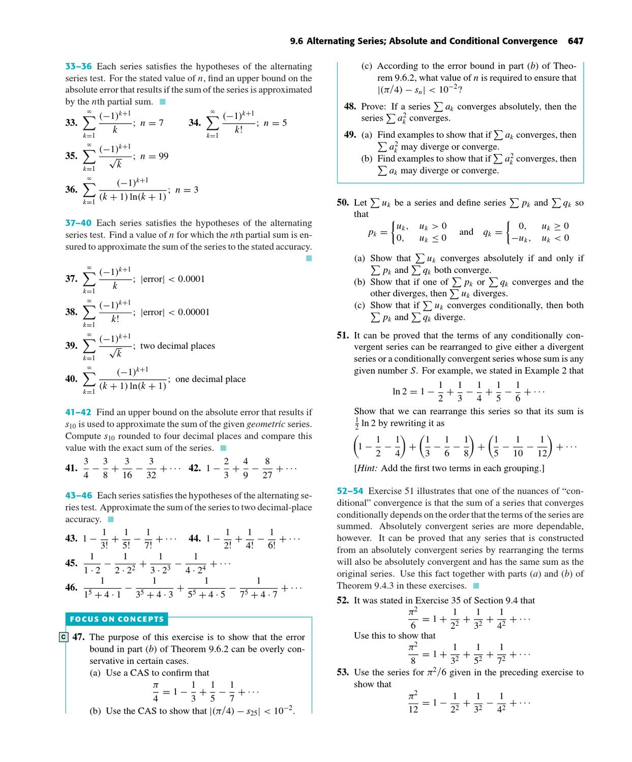 calc 501-1000 by James Bardo - issuu