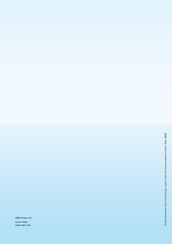 Baugrund-und-Fundament-Ein-Ratgeber-von-RWE-Power by Arne Müseler ...