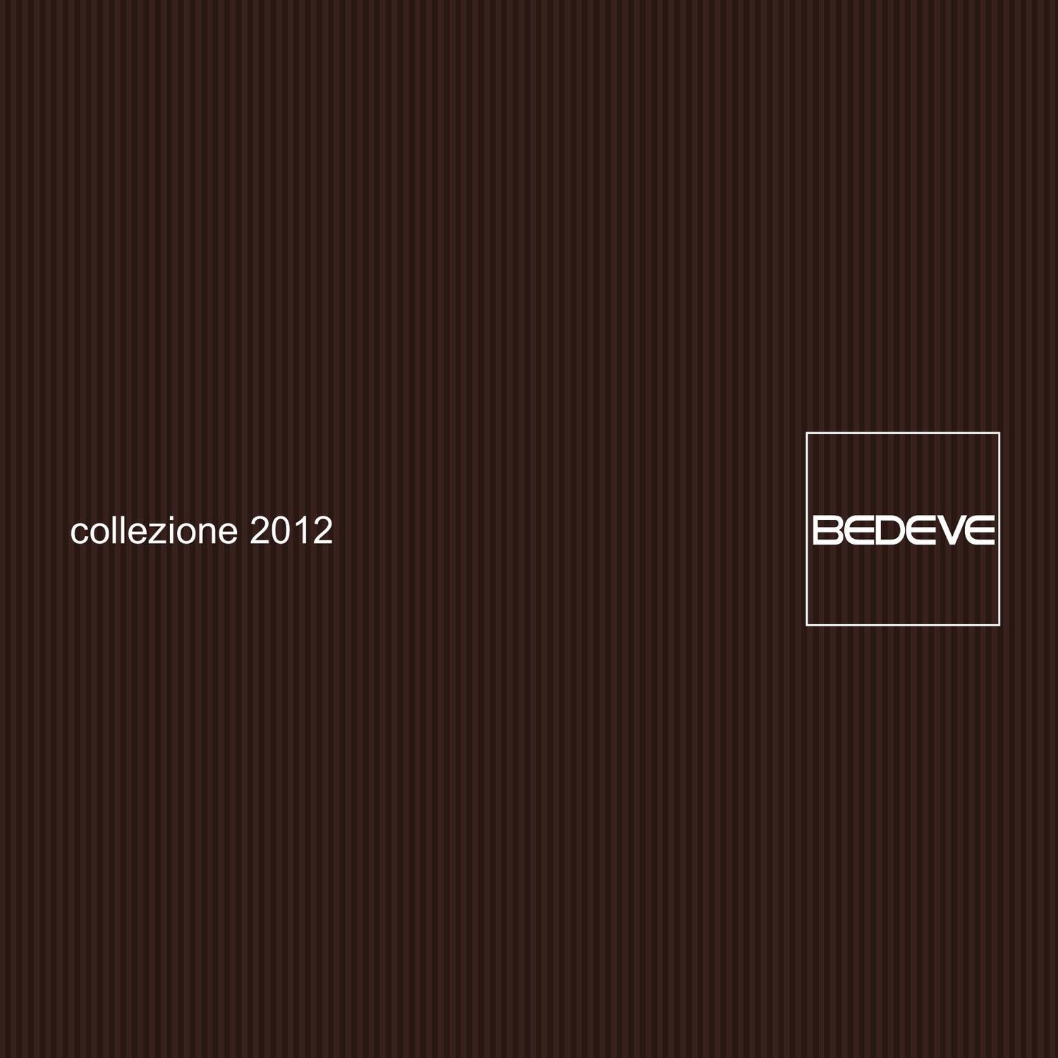 Bedeve Salotti Lissone.Bedeve Canape Transformable News 2012 Diffusipro By