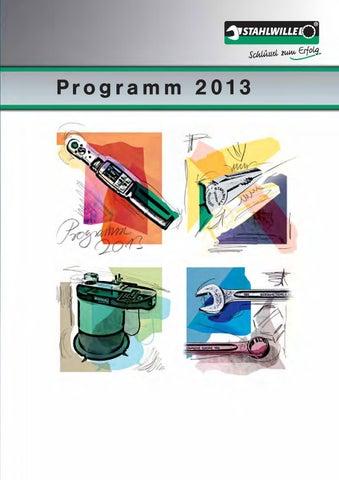 Verstellbar Rollgabelschlüssel Maulschlüssel Schraubenschlüssel 6/'/'-12/'/' 0-60mm