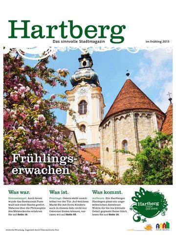 Bekanntschaften Hartberg - forsale24.net