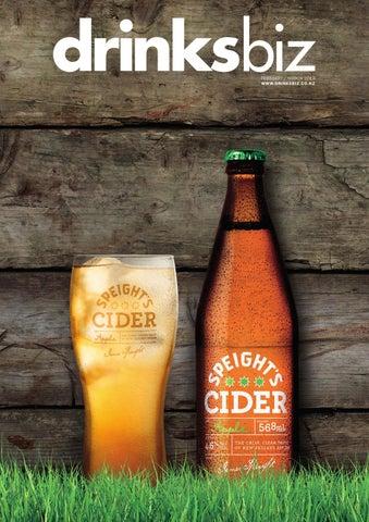POSTER BEST BEER BELGIUM BREWERIES PALE GOLDEN LAGER DRINK VINTAGE REPRO FREE SH