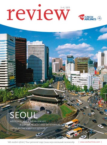 Review 2 2013 by Boomerang Publishing - issuu 1366f8315d
