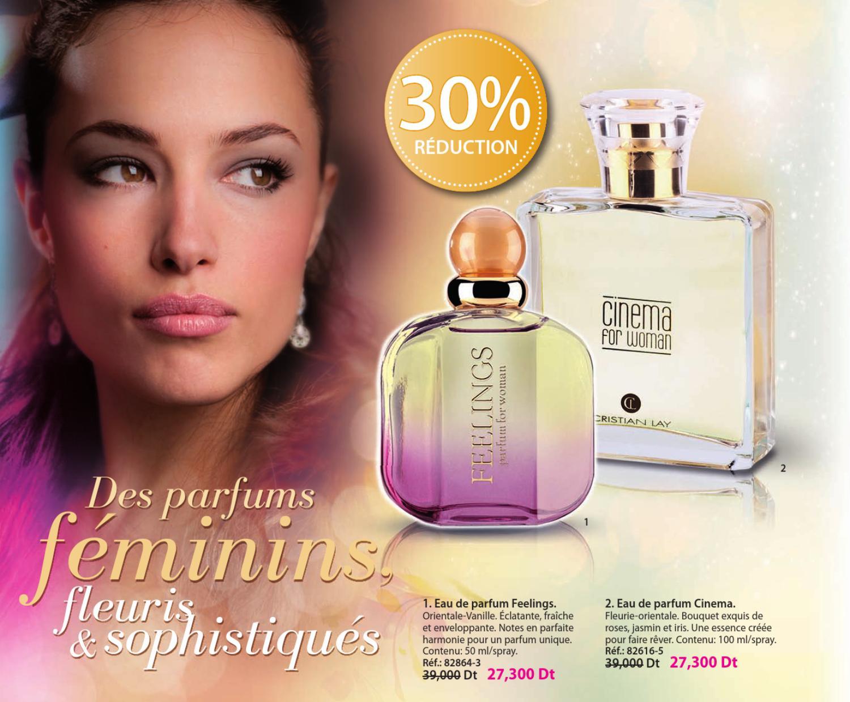 Catalogue Promotion C5 C6 Valable Du 25 02 2013 Au 29032013 By