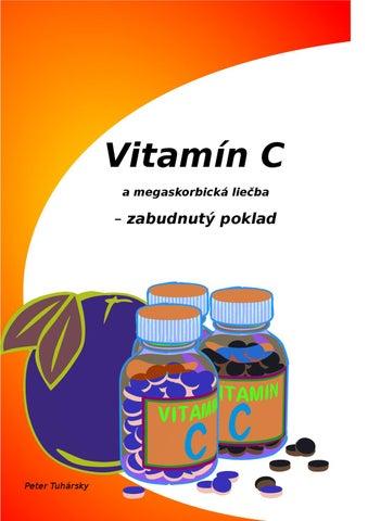 Vitamin C by MeX MeX - issuu 16ff46125d2