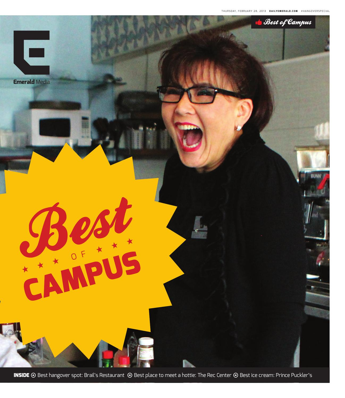 911b00c39c9c Best of Campus 2013 by Emerald Media Group - issuu