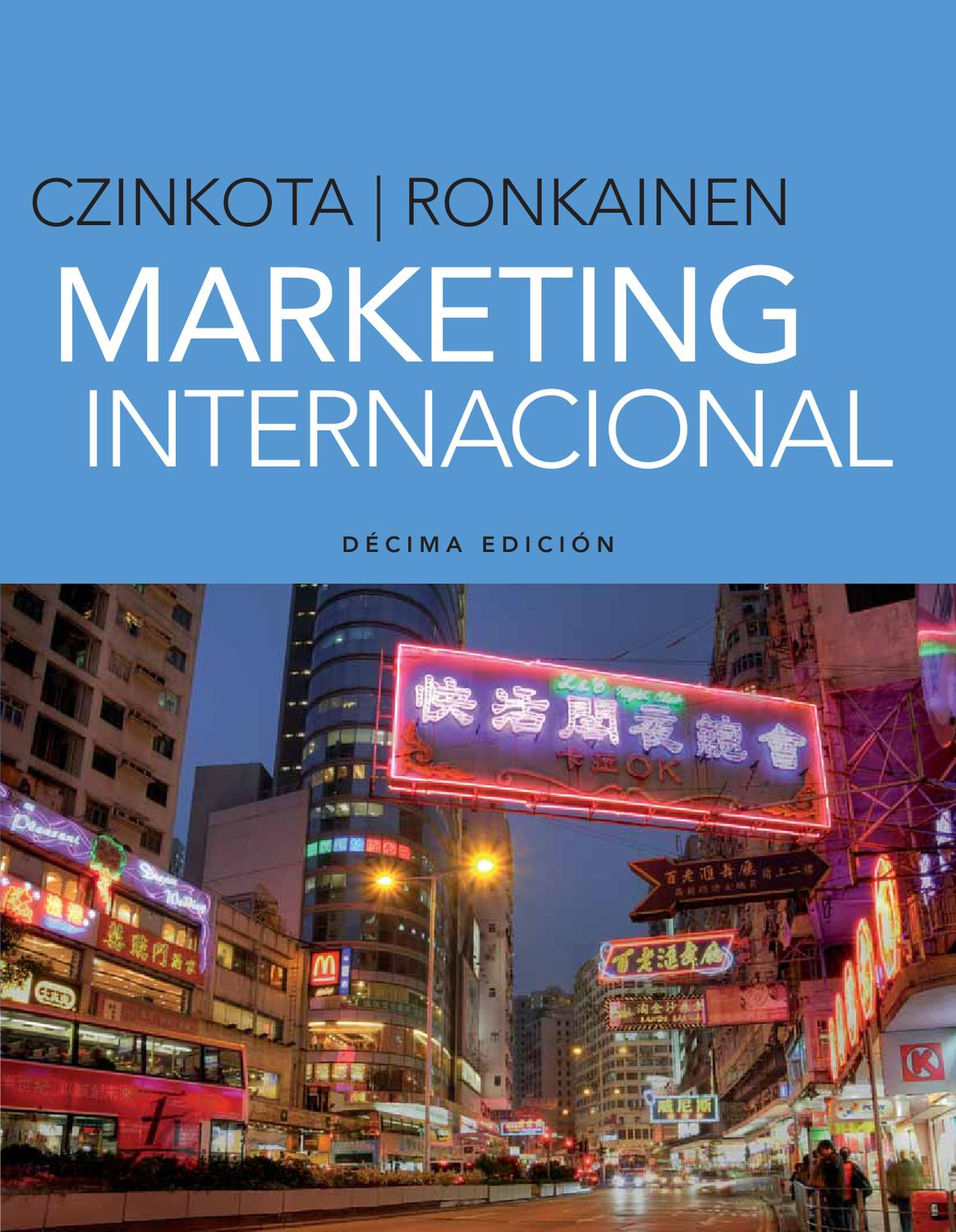 marketing inmobiliario libro pdf