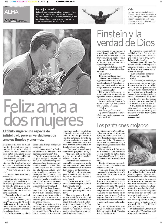 5cb214c89f Edición impresa Santo Domingo del 5 de marzo de 2013 by Diario La Hora  Ecuador - issuu