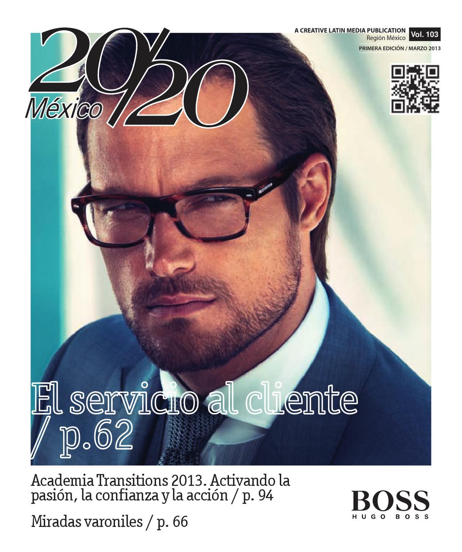 9f1441631a 2020 1ra Mexico 2013 by Creative Latin Media LLC - issuu