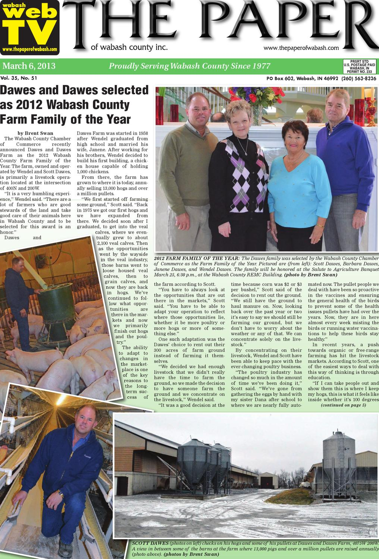 Indiana wabash county lagro - Indiana Wabash County Lagro 42