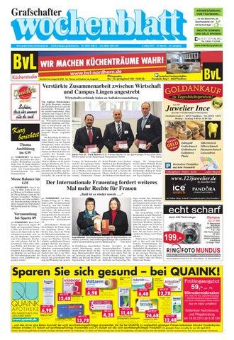 Len An Dachschrä sonz 29 01 2012 by sonntagszeitung issuu
