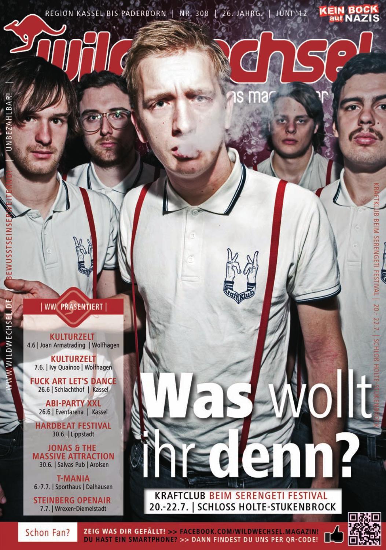 Swinger club deutschland
