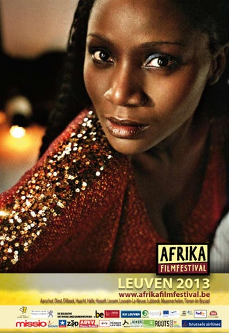75349322d7 Afrika Filmfestival 2013 by Afrika Filmfestival - issuu