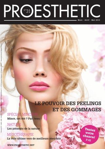 Cabines n°266 by Mag Cabines - issuu 61d82f607215