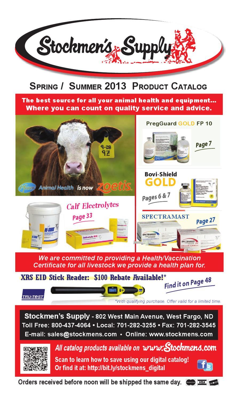 "Umbilical Tape 1//4/"" x 20 Yards Polyester Livestock Farm Use Rectal Prolapse"
