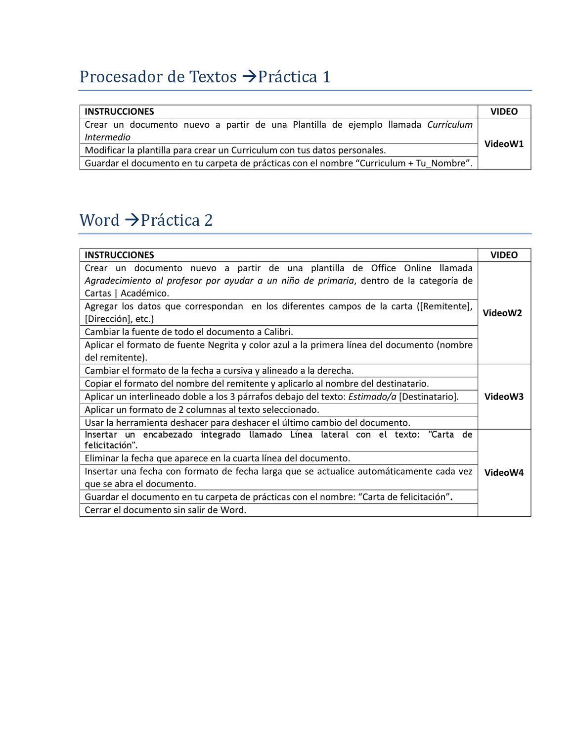 una practica de word by Aide Nogueda - issuu