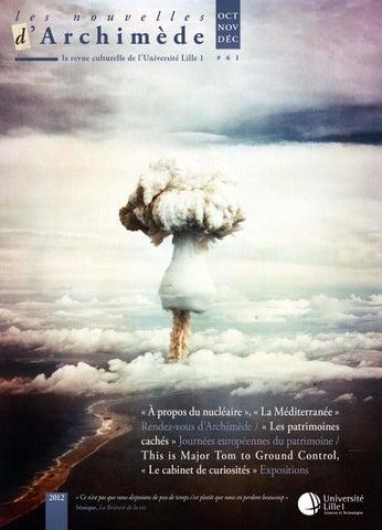 une bombe atomique sur hiroshima 6 aout 1945 le jour ou tout a bascule grands evenements t 26