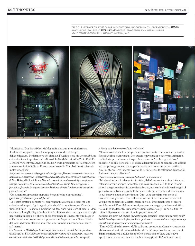 贺gfzf��k��.,�k��ez-�Y_InterniPanorama70byInterniMagazine-Issuu