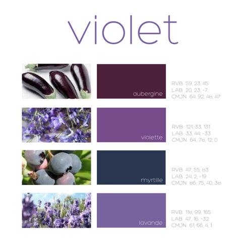 18 la couleur des choses l 39 alphabet de la couleur by a3dc atelier 3d couleur issuu. Black Bedroom Furniture Sets. Home Design Ideas