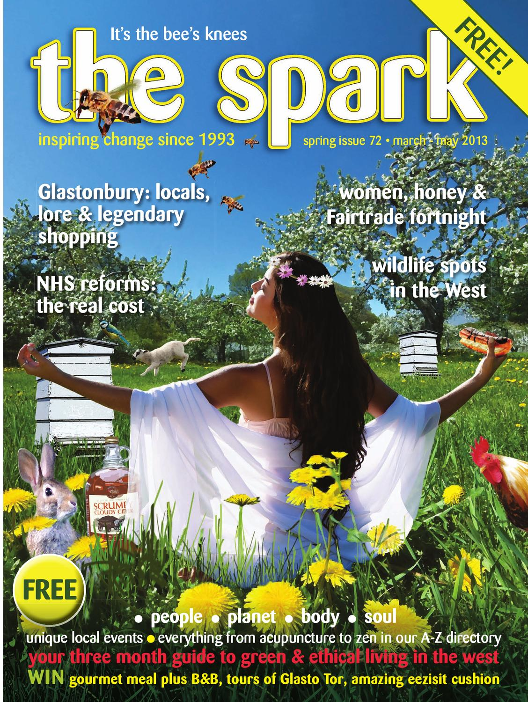 0ef069878 Issue 72 by Blue Sax Publishing Ltd - issuu