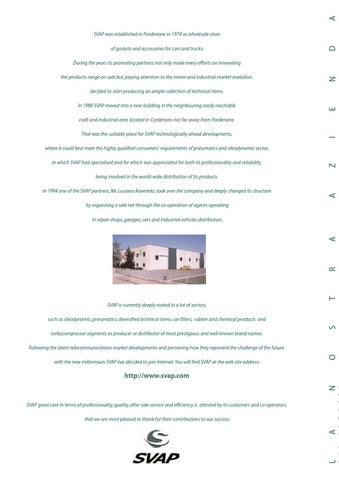 4 X NUOVO-Viola Crepe Carta Pack 1.5 M x 50 CM x 4 Confezioni-Art /& Craft-Viola