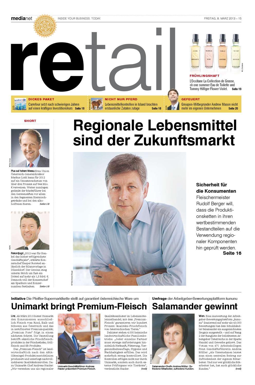12+ medianet retail by medianet   issuu Bilder