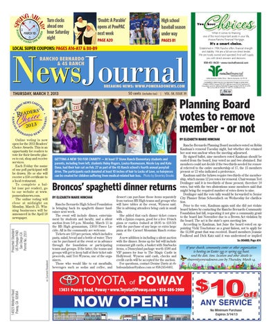 030713_rb news journal by mainstreet media issuu030713_rb news journal