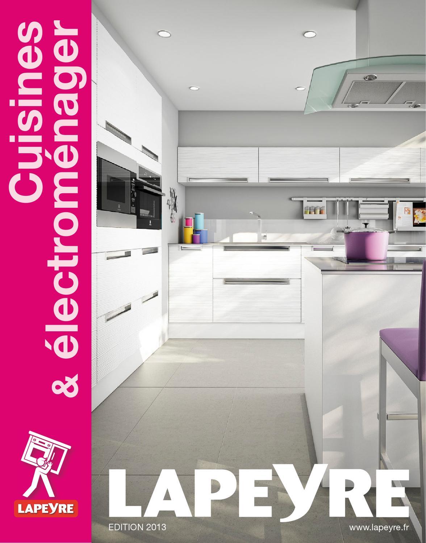Plan De Travail Quartz Lapeyre Prix catalogue (3)alex alex - issuu