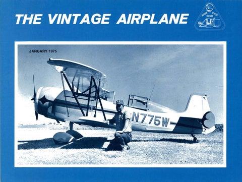 bt biplanes 320x240