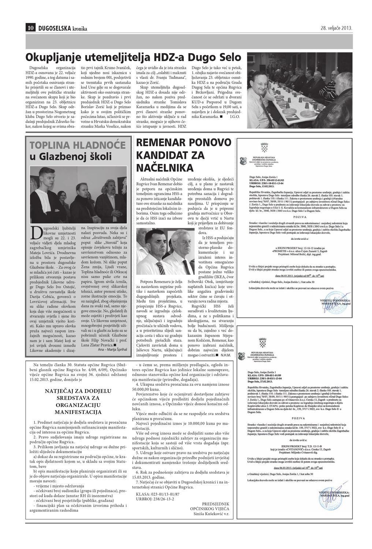 članci iz datuma 2013