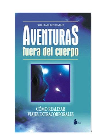 Buhlman+William+-Aventuras+Fuera+Del+Cuerpo by nema - issuu