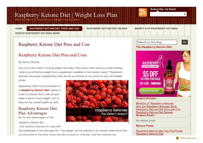 diet plan for marathon training weight loss