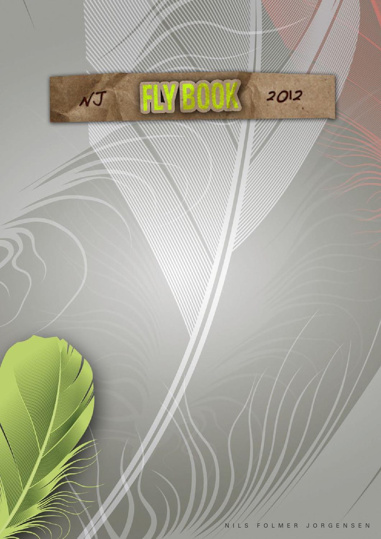 Nj Fly Book 2011 2012 By Nils Jorgensen Issuu