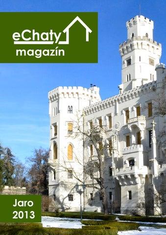 Hudy katalog jaro leto2013 cz by Alex Trejtnar - issuu 46467dab8f