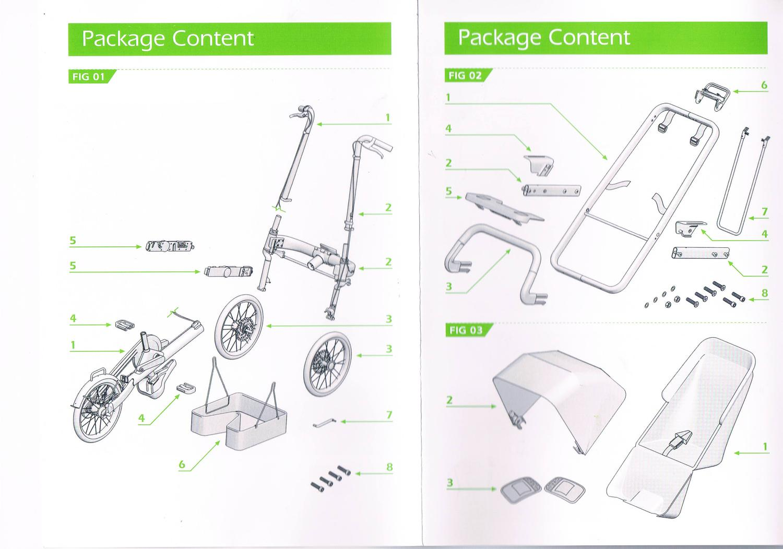 taga bike assembly instructions by ilia hekimov issuu rh issuu com schwinn exercise bike instruction manual schwinn exercise bike instruction manual