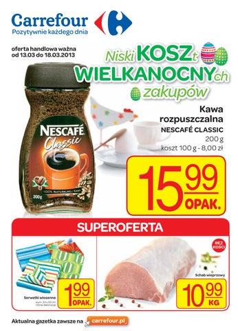 7a1e9fa0 carrefourdo180313 by iUlotka.pl - issuu