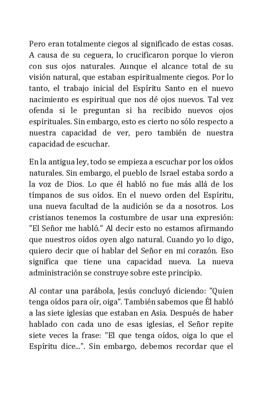 Hasta Que Cristo Sea Formado En Vosotro By Pabloodavid Pabloodavid