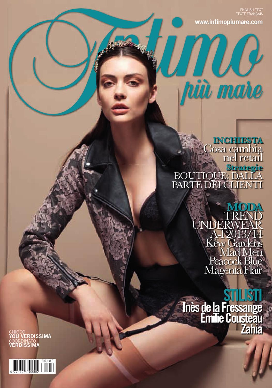 Perizoma Donna NERO Trasparente Pizzo Ricamato Strass String Hot Stile Lola Luna